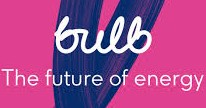 Bulb - The future of energy