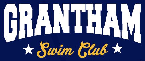 Grantham Swimming Club