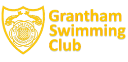 5 Swimmers From Grantham Selected To Junior Inter County Gala Grantham Swimming Club